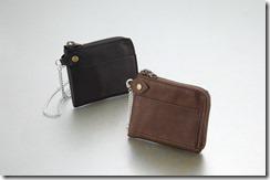 1_ポケット財布・